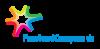 thumb_logo-frieslandcampina