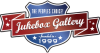 thumb_Jukebox-Gallery_logo