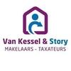 thumb_van-kessel-logo