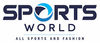 thumb_sportsworldlogopayoff2018fc