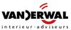 thumb_vdwal-logo
