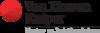 thumb_logo_ekeren