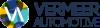thumb_Vermeer_Automotive