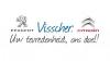 thumb_visscher