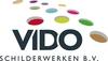 thumb_vidoschilderwerken-logo