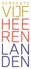thumb_vijheerenlanden-logo