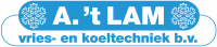 Logo-A-t-Lam-Vries-en-Koeltechniek-BV-vec6