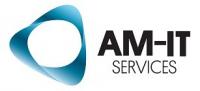 cropped-Amit-logo_small1-1
