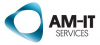 thumb_cropped-Amit-logo_small1-1