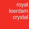 thumb_royal-leerdam-crystal-logo