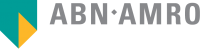 ABN AMRO PNG