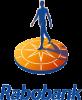 thumb_Rabobank_logo